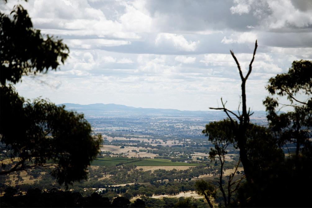 Rowlee Region
